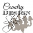CountryDesignStyle